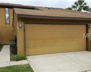 108 Lakewood Village Circle, Daytona Beach image