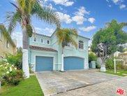 6751  Andover Ln, Los Angeles image