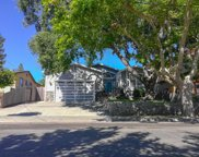 545 Quartz Street, Redwood City image