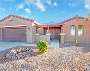 2731 East FOUNTAIN, Pahrump image