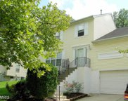 6507 OAK FOREST COURT, Cheverly image