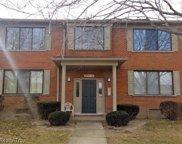 32728 Harper Ave, Saint Clair Shores image
