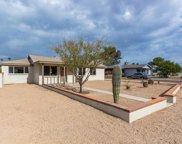4351 E 15th, Tucson image