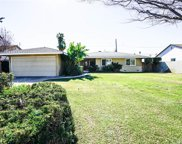 1416 E Herring Avenue, West Covina image