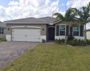 3460 SW Blackberry Lane, Palm City image