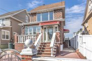 156-28 101st St, Howard Beach image