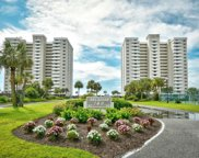 10100 Beach Club Dr. Unit 9-A, Myrtle Beach image