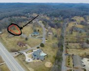 108 Bailey View Ct, Goodlettsville image