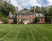 1431 AUTUMN LEAF ROAD, Towson image