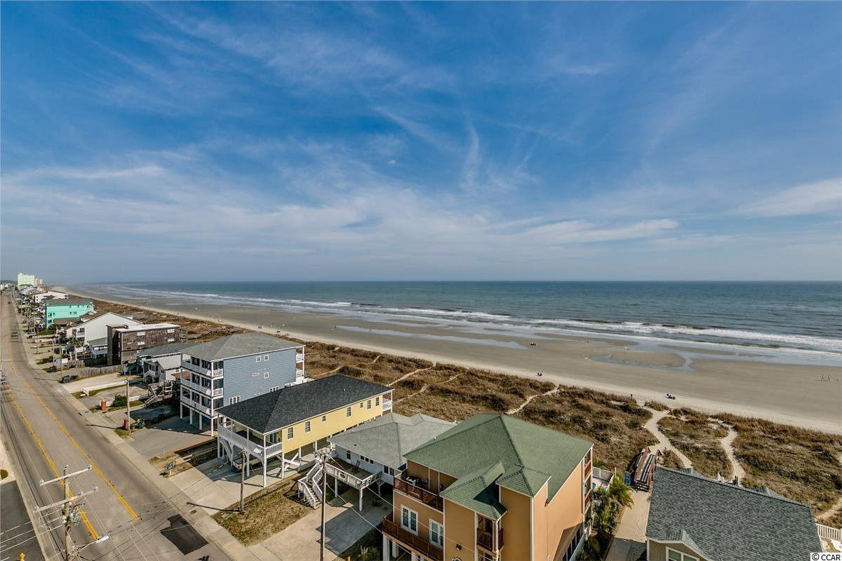 Beachwalk Villas North Myrtle Beach Sc