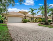 4999 Chardonnay Dr, Coral Springs image