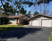 851 S DUCK LAKE, Milford Twp image