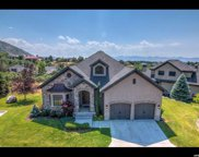 3108 E Scenic Valley  Ln, Sandy image