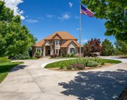 5986 Saddle Creek Trail, Parker image