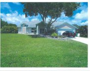 5411 Silver Oak Drive, Fort Pierce image