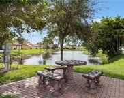 5452 Harbour Castle Dr, Fort Myers image