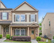 3911 Cyrus Crest Circle NW, Kennesaw image