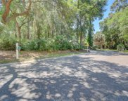 5 Old Sawmill Trace, Bluffton image