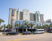 2311 South Ocean Blvd. Unit 471, Myrtle Beach image
