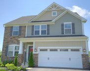4509 ELLERY COURT, Woodbridge image