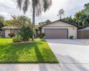 4468 Saint Clair AVE W, North Fort Myers image