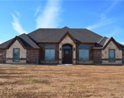 118 Esther Court, Weatherford image