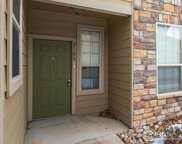 5620 Fossil Creek Pkwy Unit 2108, Fort Collins image