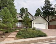 4684 S House Rock Trail, Flagstaff image