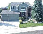 1450 Meyerwood Lane, Highlands Ranch image