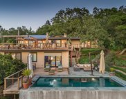 1682 Ridge Road, Sonoma image