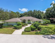 7604 Weeping Willow Circle, Sarasota image