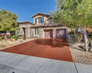 9706 CRESTLINE HEIGHTS Court, Las Vegas image