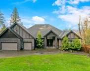8393 Chelmsford Place, Chilliwack image