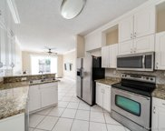 17056 Nw 12th St, Pembroke Pines image