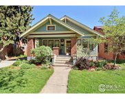 1150 W Mountain Ave, Fort Collins image