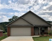 5607 Goodwin Ct, Clay image