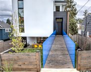 8366 31st Ave NW, Seattle image