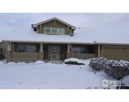 231 N 60th Ave, Greeley image