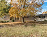 17 Inglewood Drive, Greenville image