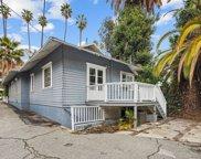 6000     Carlton Way, Los Angeles image