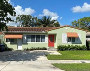 813 Se 11th Ct, Fort Lauderdale image