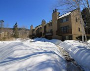 10-11 Chippewa Way Unit #11, Waterville Valley image