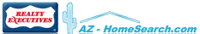 Az-homesearch.com