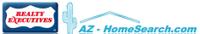 Az-homesearch.com