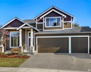 113 Phoenix Ave SW, Orting image