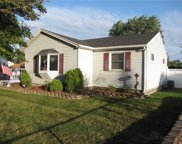 304 Pattonwood Drive, Irondequoit image
