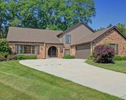 16w581 Nielson Lane, Willowbrook image