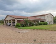 3640 County Road 481, Thrall image