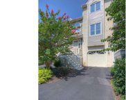 522 Waters Edge, Newtown Square image