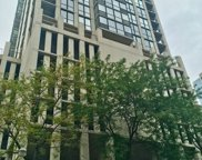 1122 North Clark Street Unit 2405, Chicago image